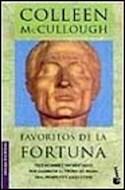 Papel FAVORITOS DE LA FORTUNA