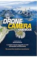 Papel GUIA DE CAMARAS DE DRONES UNA COMPLETA GUIA PASO A PASO SOBRE FOTOGRAFIA Y FILMACION AEREAS