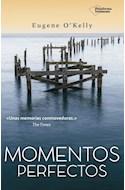Papel MOMENTOS PERFECTOS (COLECCION TESTIMONIO)