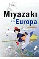 Papel MIYAZAKI EN EUROPA (ILUSTRADO) (CARTONE)
