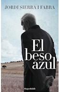 Papel BESO AZUL