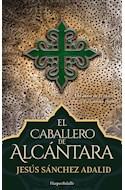 Papel CABALLERO DE ALCANTARA (BOLSILLO)