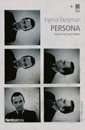 Papel PERSONA (COLECCION LETRAS NORDICAS 57)