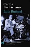 Papel LUIS BUÑUEL [CINE Y COMUNICACION] (LIBRO PRACTICO LP7009)