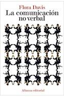 Papel COMUNICACION NO VERBAL (COLECCION CIENCIAS SOCIALES 2)