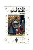 Papel ALTA EDAD MEDIA (BIBLIOTECA BASICA DE HISTORIA)