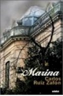 Papel MARINA (CARTONE)
