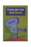 Papel PRAXIS DEL CINE (7 EDICION)