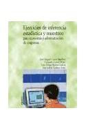 Papel CARTAS DESDE RODEZ II (COLECCION ARTE SERIE LITERATURA)