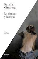 Papel CIUDAD Y LA CASA (RUSTICA)