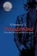 Papel WUNDERKIND UNA RELUCIENTE MONEDA DE PLATA (WUNDERKIND 1  )