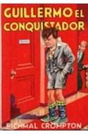 Papel GUILLERMO EL CONQUISTADOR