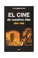 Papel CINE DE NUESTROS DIAS 1994-1998
