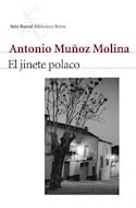Papel JINETE POLACO (COLECCION BIBLIOTECA BREVE)