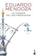Papel CIUDAD DE LOS PRODIGIOS