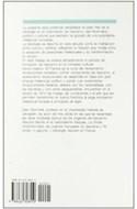 Papel NACIMIENTO DE LA IDEOLOGIA FASCISTA (SOCIOLOGIA Y POLITICA)
