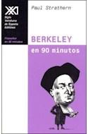 Papel BERKELEY EN 90 MINUTOS (FILOSOFOS EN 90 MINUTOS)