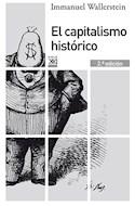 Papel CAPITALISMO HISTORICO [2DA EDICION]