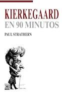 Papel KIERKEGAARD EN 90 MINUTOS (FILOSOFOS EN 90 MINUTOS)