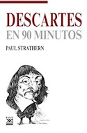 Papel DESCARTES EN 90 MINUTOS (FILOSOFOS EN 90 MINUTOS)