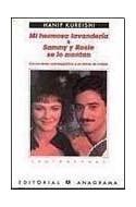Papel MI HERMOSA LAVANDERIA & SAMMY Y ROSIE SE LO MONTAN (CON TRASEÑAS 138)TRASE#AS 138)