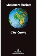Papel GAME (COLECCION ARGUMENTOS 530)