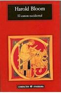 Papel CANON OCCIDENTAL (COLECCION COMPACTOS 253)