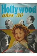 Papel HOLLYWOOD AÑOS 30 (CARTONE)