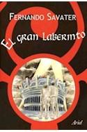 Papel GRAN LABERINTO