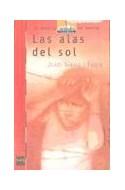 Papel ALAS DEL SOL (BARCO DE VAPOR ROJO) (12 AÑOS)