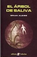 Papel ARBOL DE SALIVA (COLECCION NEBULAE) (CARTONE)