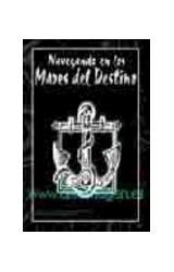 Papel DICCIONARIO VISUAL ALTEA DE NAVES Y NAVEGACION (DICCIONARIO VISUALES ALTEA) (CARTONE)