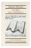 Papel TEORIA GENERAL DE LA PUBLICIDAD (COLECCION SOCIOLOGIA)