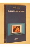 Papel CINE Y SUS OFICIOS (SIGNO E IMAGEN 27) (RUSTICO)