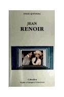 Papel JEAN RENOIR (SIGNO E IMAGEN/CINEASTAS 39)
