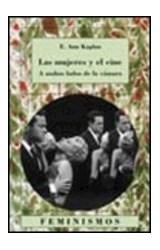 Papel MUJERES Y EL CINE LAS A AMBOS LADOS DE LA CAMARA (FEMINISMOS)