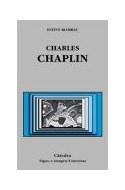 Papel CHARLES CHAPLIN (SIGNO E IMAGEN /CINEASTAS 50)