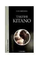 Papel TAKESHI KITANO (SIGNO E IMAGEN /CINEASTAS 68)