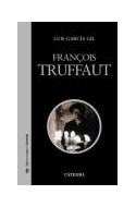 Papel FRANCOIS TRUFFAUT (SIGNO E IMAGEN 78)