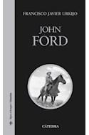 Papel JOHN FORD (SIGNO E IMAGEN 5)
