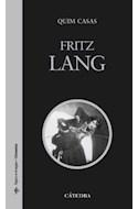 Papel FRITZ LANG (SIGNO E IMAGEN 7)
