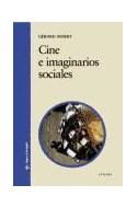 Papel CINE E IMAGINARIOS SOCIALES (SIGNO E IMAGEN 131)
