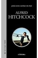 Papel ALFRED HITCHCOCK (SIGNO E IMAGEN CINEASTAS 49)