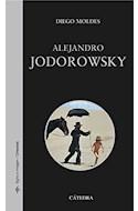 Papel ALEJANDRO JODOROWSKY (COLECCION SIGNO E IMAGEN 92)