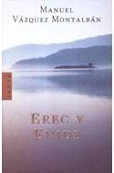 Papel EREC Y ENIDE (CARTONE)