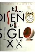 Papel DISEÑO DEL SIGLO XX  (CARTONE)
