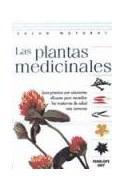 Papel PLANTAS MEDICINALES (SALUD NATURAL) (CARTONE)