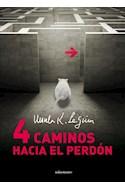 Papel 4 CAMINOS HACIA EL PERDON