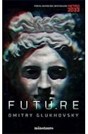 Papel FUTURE (CARTONE)