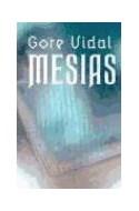 Papel MESIAS (KRONOS)